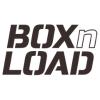 boxnload-logo