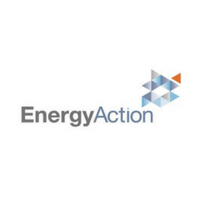 energy-action