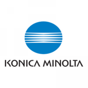 Konica Minolta Managed Print Services