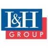 lh-group