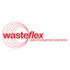 wasteflex