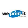 we-print-it