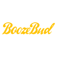 Boozebud offer a comprehensice national solution for corporates
