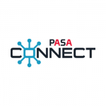 PASA Connect Partnership with Supply Clusters