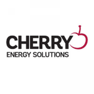 Cherry Energy deliver operational cost reductions in energy efficiency