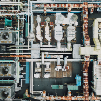 Having a correct Power Factor reduces demand charges and saves money