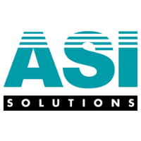 asi-solutions