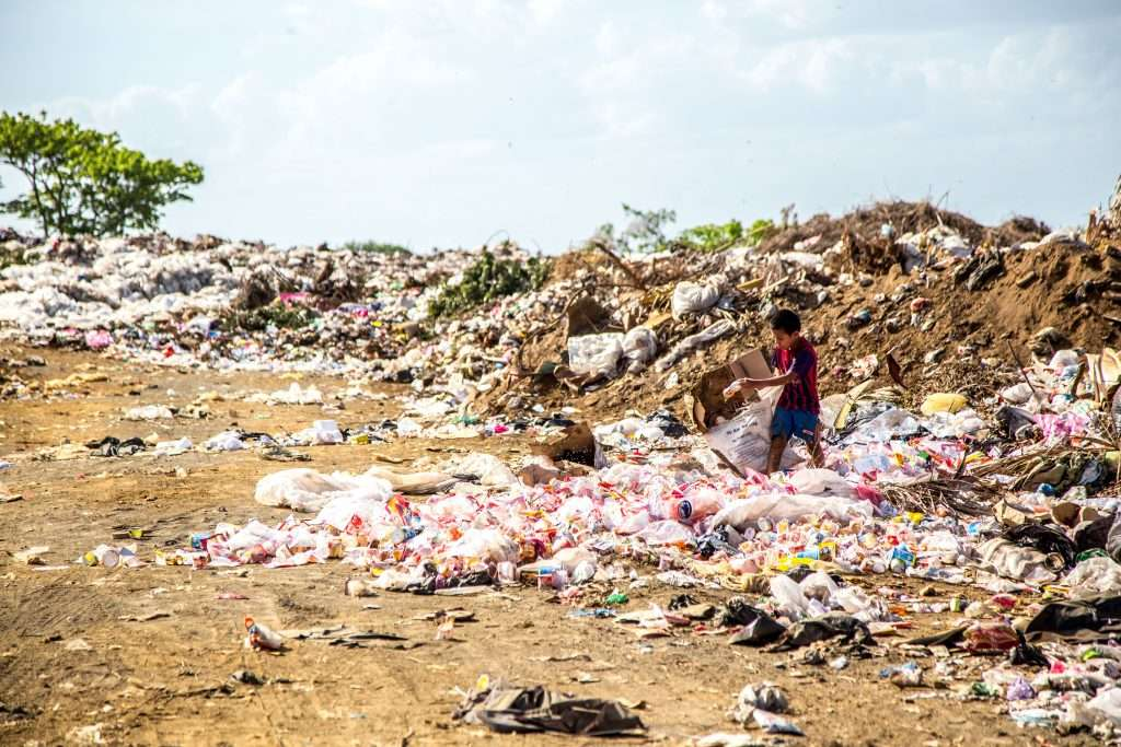 Waste management costs to increase