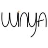 winya