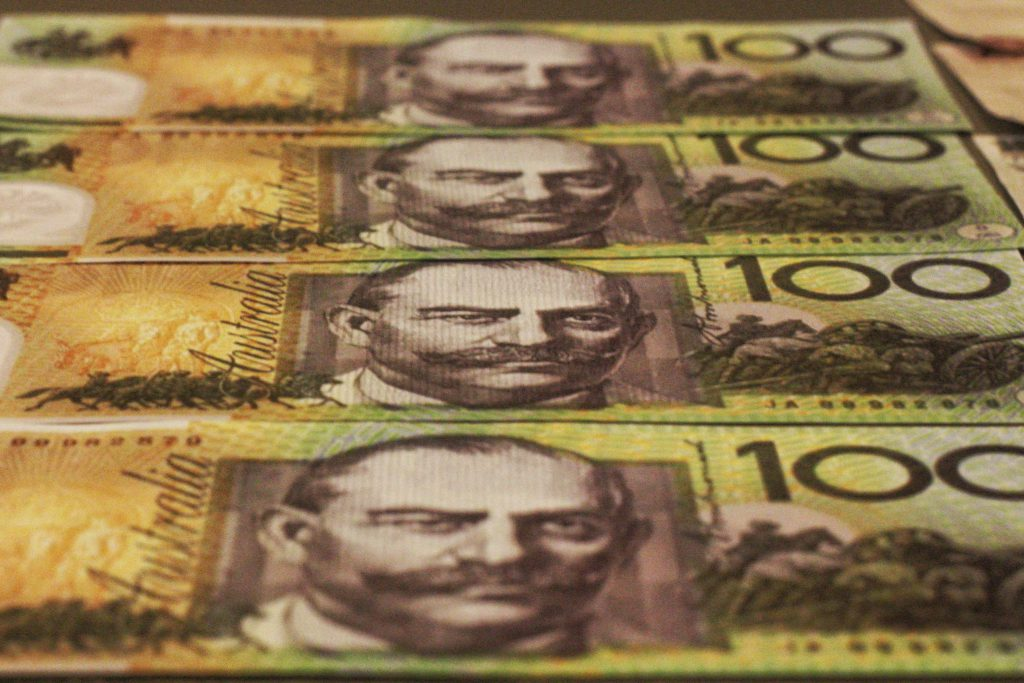 New ways to optimise cash flow and working capital